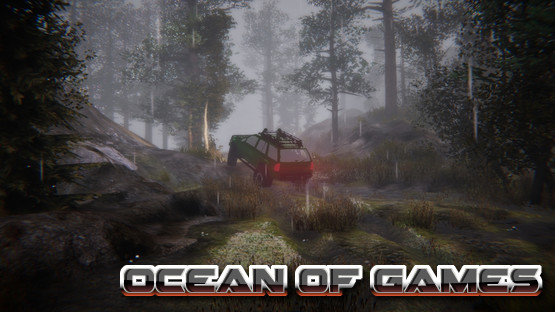 Amortizer-Off-Road-Free-Download-3-OceanofGames.com_.jpg
