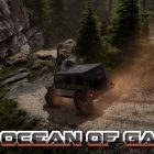 Amortizer Off Road Free Download