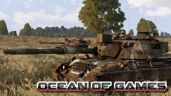 Arma-3-Global-Mobilization-Cold-War-Germany-Free-Download-1-OceanofGames.com_.jpg
