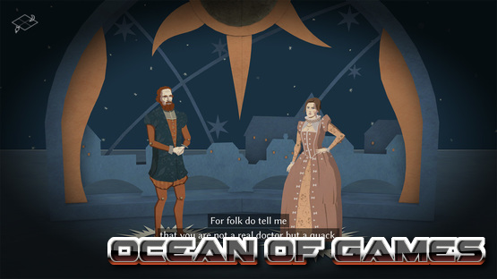 Astrologaster-Free-Download-1-OceanofGames.com_.jpg