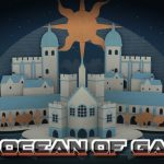 Astrologaster Free Download