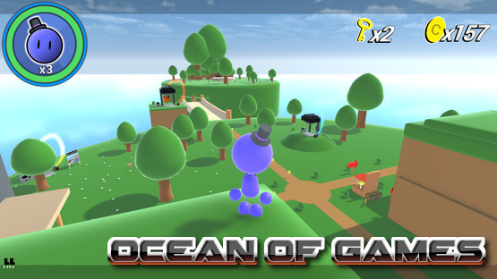 BL00-Free-Download-1-OceanofGames.com_.jpg