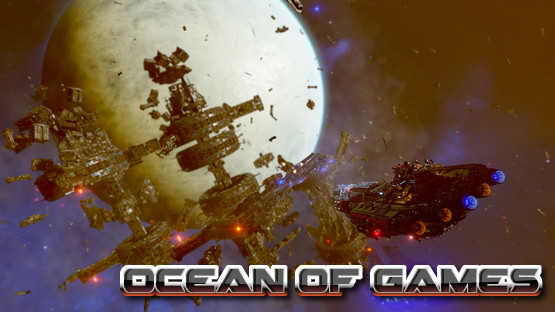 Between-the-Stars-Free-Download-1-OceanofGames.com_.jpg