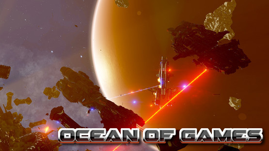 Between-the-Stars-Free-Download-2-OceanofGames.com_.jpg