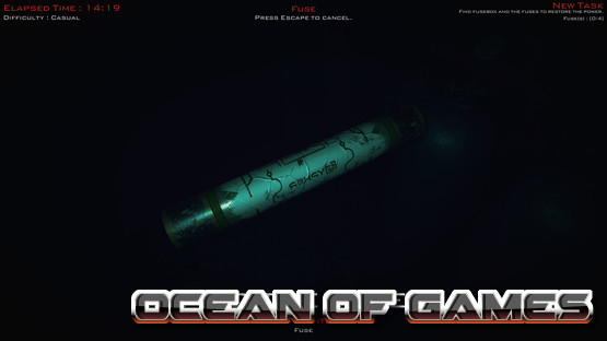 Bunker-Nightmare-Begins-Free-Download-1-OceanofGames.com_.jpg