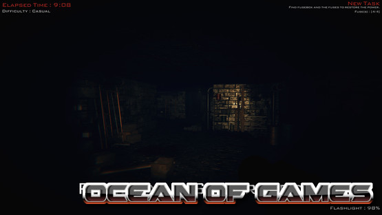 Bunker-Nightmare-Begins-Free-Download-2-OceanofGames.com_.jpg