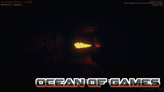Bunker-Nightmare-Begins-Free-Download-3-OceanofGames.com_.jpg