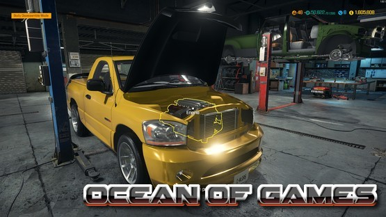 Car-Mechanic-Simulator-2018-RAM-Free-Download-1-OceanofGames.com_.jpg
