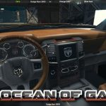 Car Mechanic Simulator 2018 RAM Free Download
