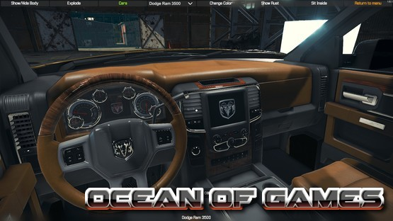 Car-Mechanic-Simulator-2018-RAM-Free-Download-4-OceanofGames.com_.jpg