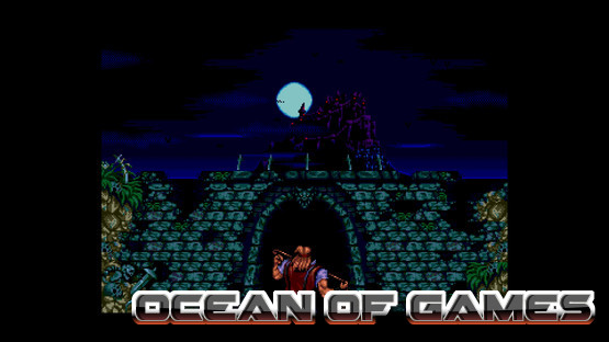 Castlevania-Anniversary-Collection-Free-Download-1-OceanofGames.com_.jpg