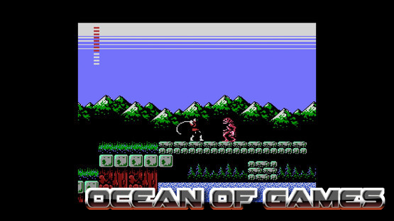 Castlevania-Anniversary-Collection-Free-Download-4-OceanofGames.com_.jpg