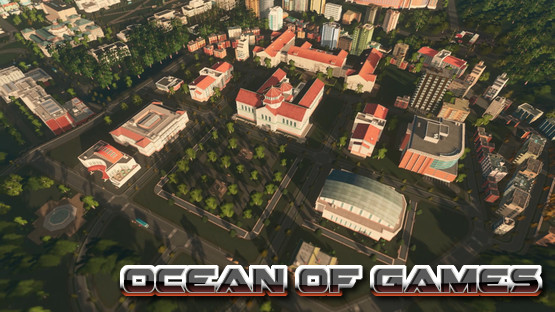 Cities-Skylines-Campus-Free-Download-1-OceanofGames.com_.jpg