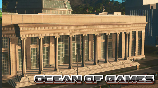 Cities-Skylines-Campus-Free-Download-2-OceanofGames.com_.jpg