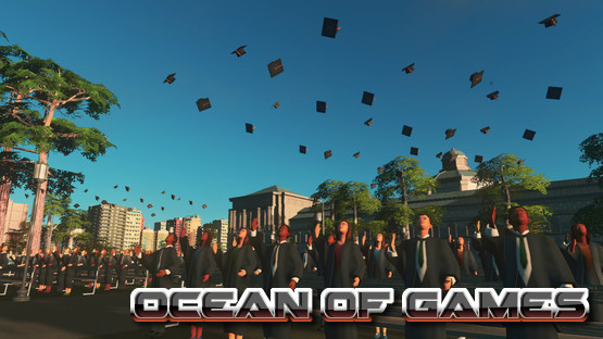 Cities-Skylines-Campus-Free-Download-3-OceanofGames.com_.jpg