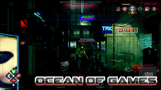 Conglomerate-451-Free-Download-3-OceanofGames.com_.jpg