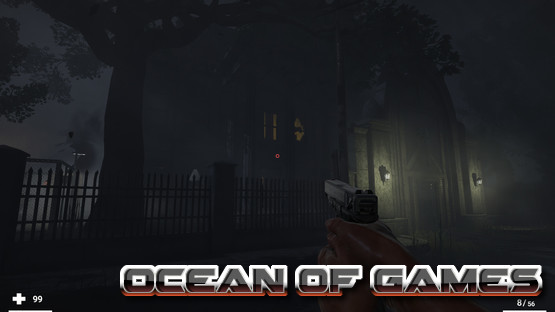 Day-40-Free-Download-1-OceanofGames.com_.jpg