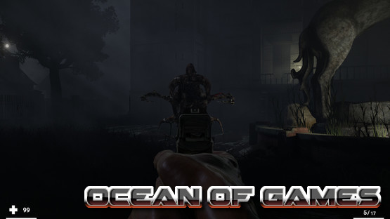 Day-40-Free-Download-2-OceanofGames.com_.jpg