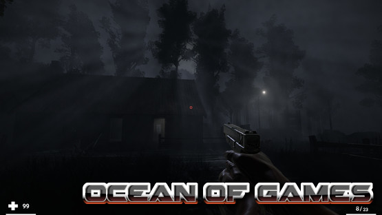 Day-40-Free-Download-3-OceanofGames.com_.jpg