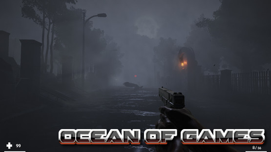 Day-40-Free-Download-4-OceanofGames.com_.jpg