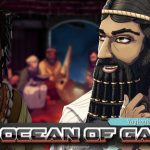 Dead In Vinland Norse Side Stories Free Download