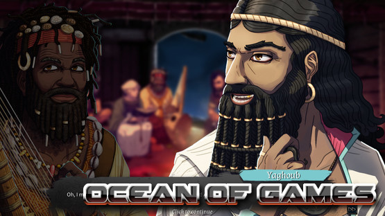 Dead-In-Vinland-Norse-Side-Stories-Free-Download-4-OceanofGames.com_.jpg