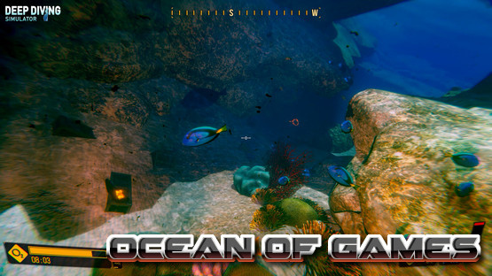 Deep-Diving-Simulator-Free-Download-3-OceanofGames.com_.jpg