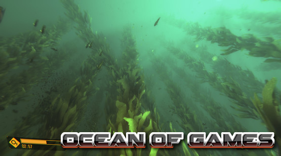 Deep-Diving-Simulator-Free-Download-4-OceanofGames.com_.jpg