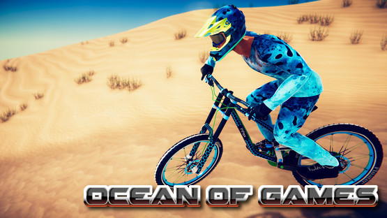 Descenders-Free-Download-2-OceanofGames.com_.jpg