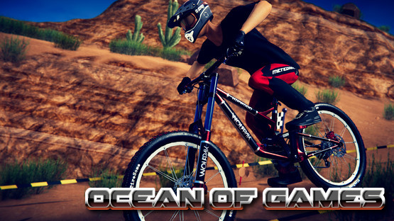 Descenders-Free-Download-4-OceanofGames.com_.jpg