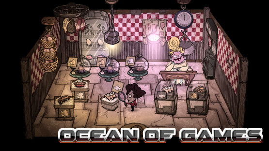 Dont-Starve-Hamlet-Free-Download-3-OceanofGames.com_.jpg
