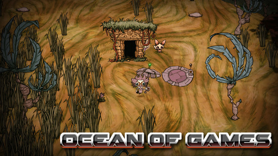 Dont-Starve-Hamlet-Free-Download-4-OceanofGames.com_.jpg