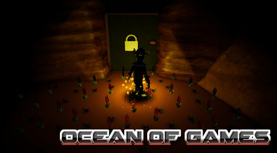 Draid-Free-Download-2-OceanofGames.com_.jpg