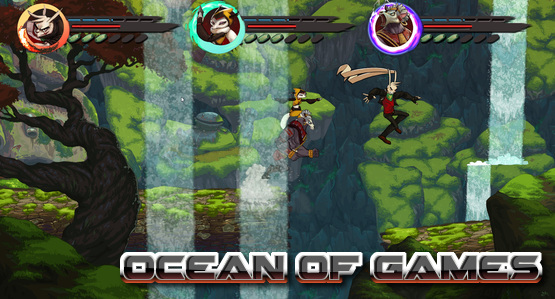 Dusty-Raging-Fist-Free-Download-2-OceanofGames.com_.jpg