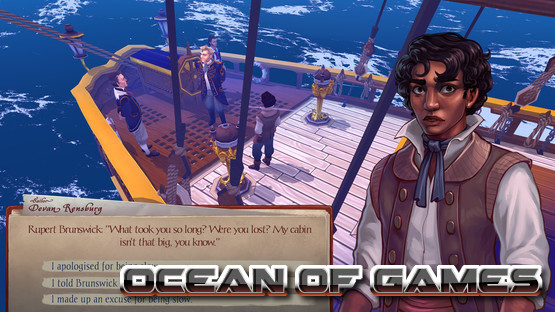Herald-An-Interactive-Period-Drama-Book-I-and-II-v1.2.0-Free-Download-1-OceanofGames.com_.jpg