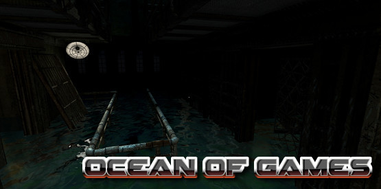 INVITATION-Free-Download-1-OceanofGames.com_.jpg