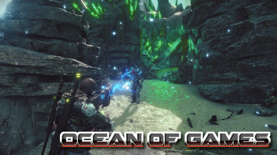 Immortal-Unchained-Storm-Breaker-Free-Download-1-OceanofGames.com_.jpg