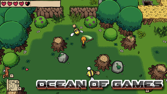 Ittle-Dew-2-Plus-Free-Download-1-OceanofGames.com_.jpg