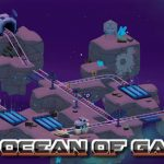 Locomotion Free Download