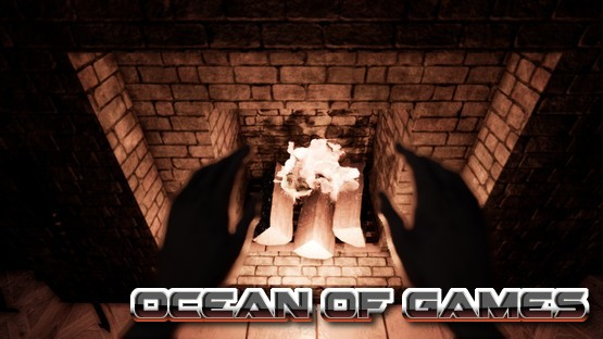 Never-Again-Free-Download-3-OceanofGames.com_.jpg