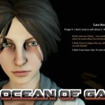 Pathologic 2 Free Download