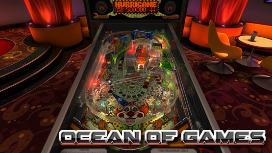 Pinball-FX3-Williams-Pinball-Volume-4-Free-Download-1-OceanofGames.com_.jpg