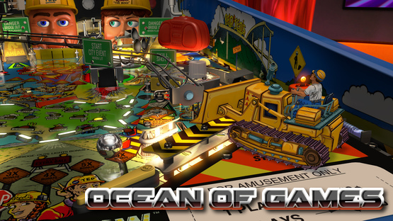 Pinball-FX3-Williams-Pinball-Volume-4-Free-Download-2-OceanofGames.com_.jpg