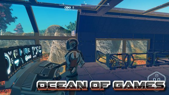 Planet-Nomads-Free-Download-1-OceanofGames.com_.jpg