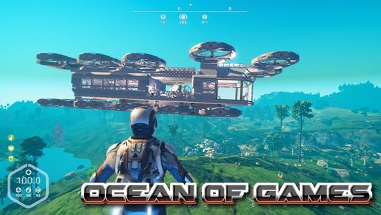 Planet-Nomads-Free-Download-2-OceanofGames.com_.jpg