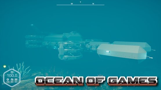 Planet-Nomads-Free-Download-4-OceanofGames.com_.jpg