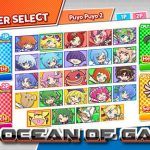 Puyo Puyo Champions Free Download