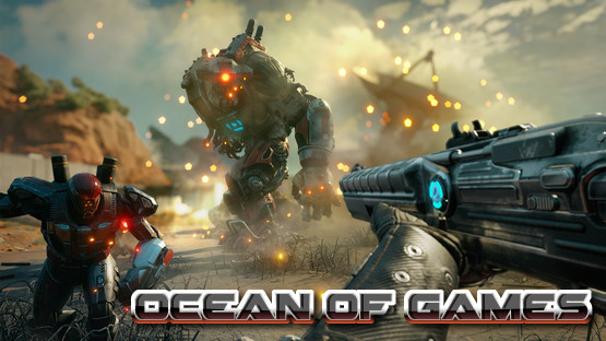 RAGE-2-Free-Download-2-OceanofGames.com_.jpg