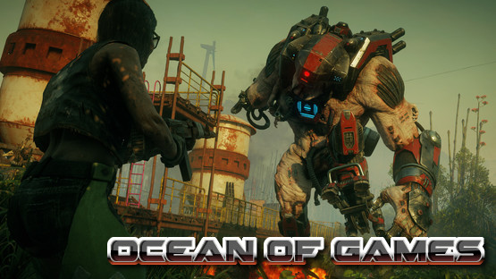 RAGE-2-Free-Download-4-OceanofGames.com_.jpg