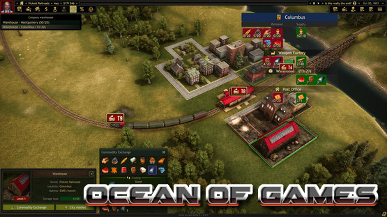 Railroad-Corporation-Free-Download-2-OceanofGames.com_.jpg